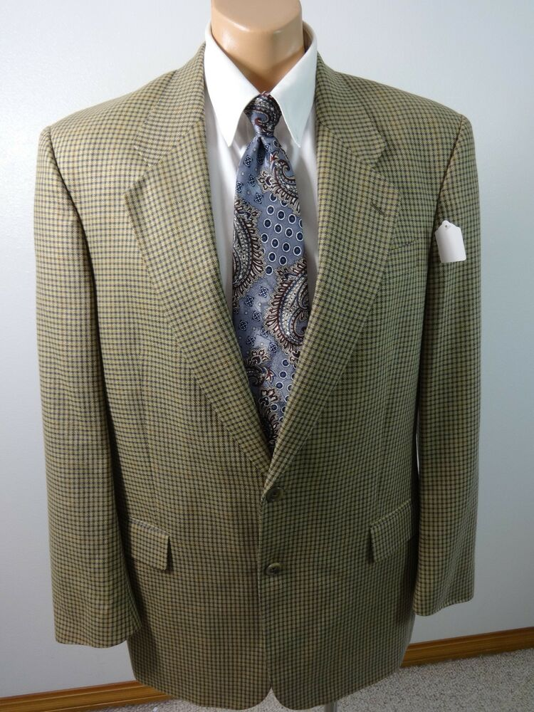 Find great deals on eBay for tan suit. Shop with confidence.