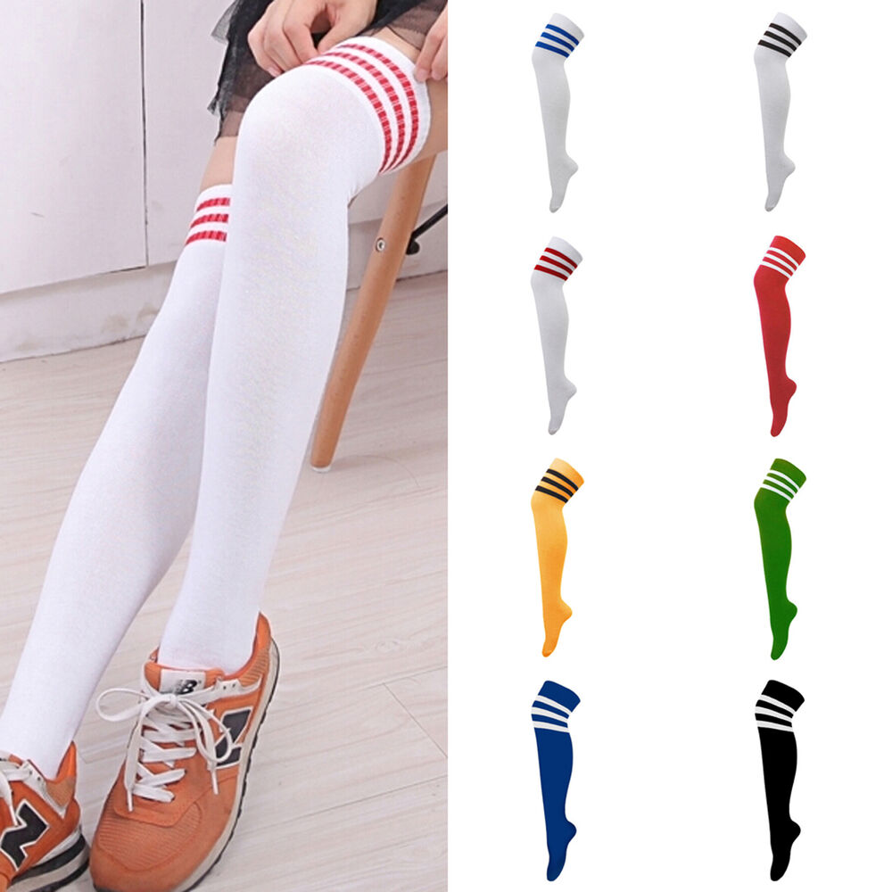Buy low price, high quality long workout socks with worldwide shipping on litastmaterlo.gq