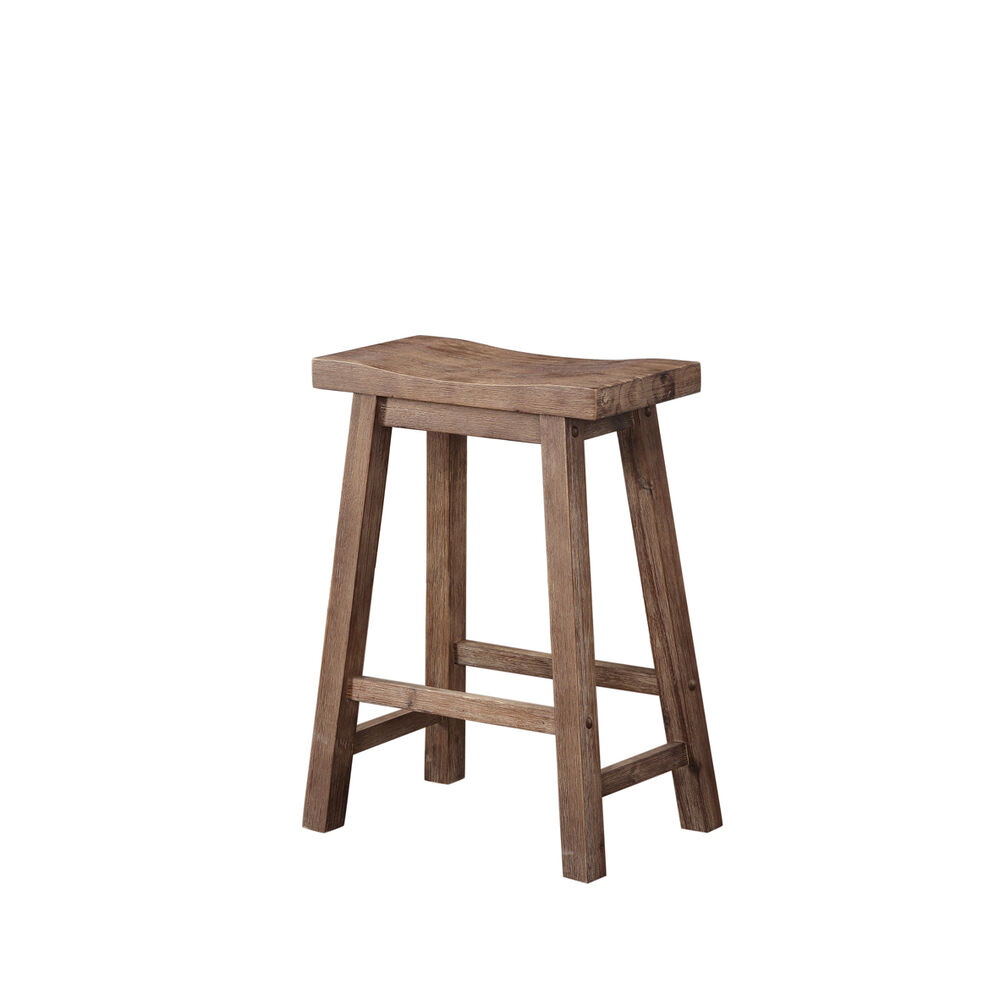 What Is The Best Stool 24 Inch