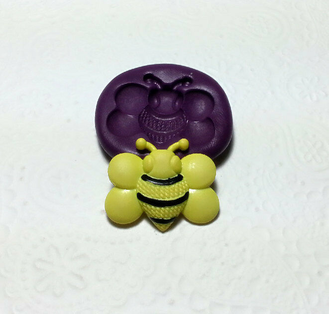 Bumble Bee Chocolate Candy