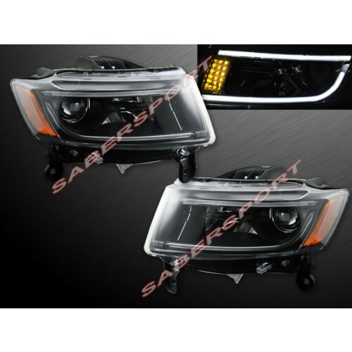 pair-black-headlights-w-led-strip-halogen-ver-20142016-jeep-grand-cherokee
