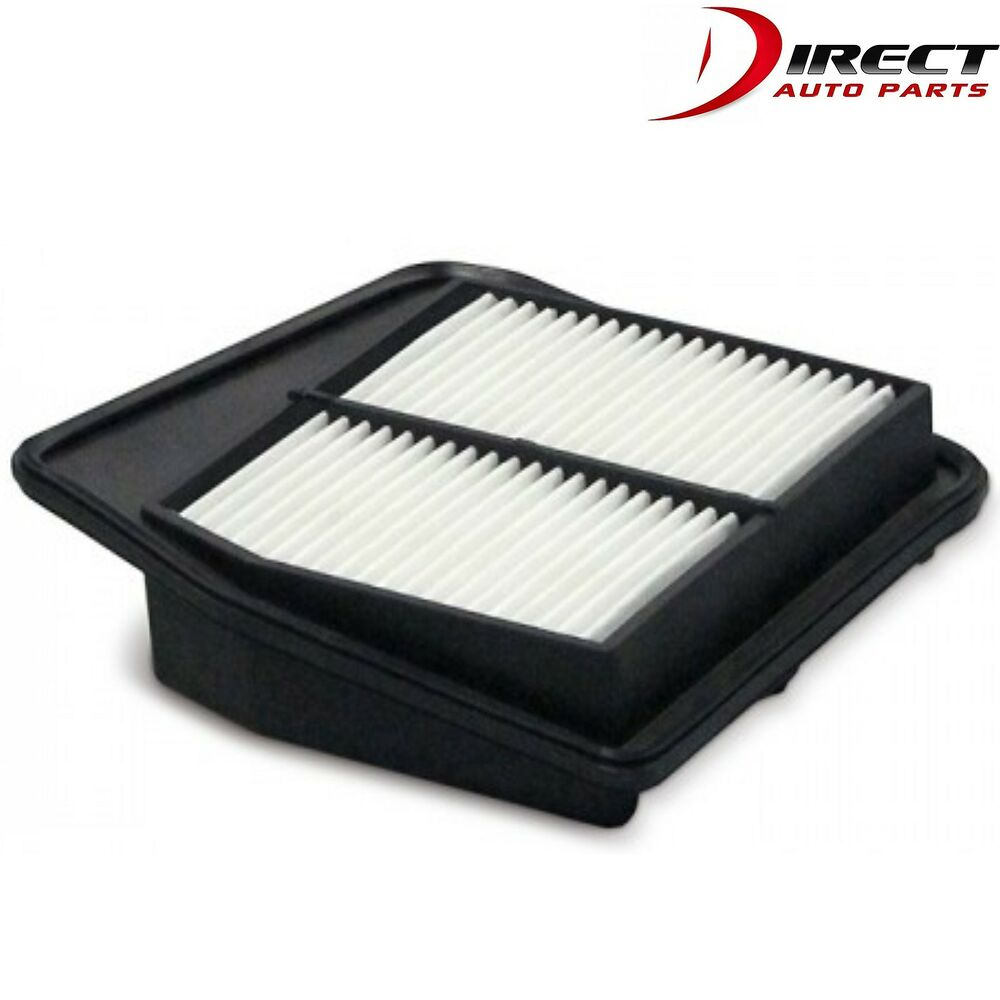 Air Filter ACURA TSX 2.4L OE# 17220-RL5-A00 2014-2009