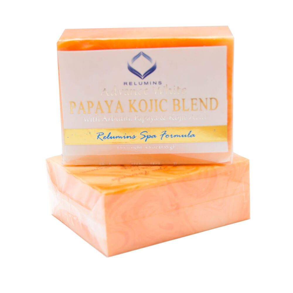 most effective whitening soap gluta or What is the best skin lightening soap for dark skin marks, african americans learn how to get lighter skin using the best skin lightening soap plus some trending skin whitening tips available in this post also look at some contentious issues about kojic acid soap, papaya soap glutathione soap and effects.