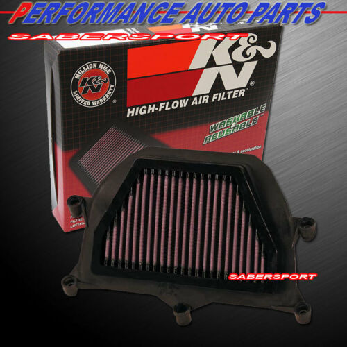 kn-ya6006-hiflow-air-intake-drop-in-filter-for-20062007-yamaha-yzf-r6