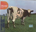 PINK FLOYD ATOM HEART MOTHER DISCOVERY EDITION REMASTERED 2011 SEALED CD NEW