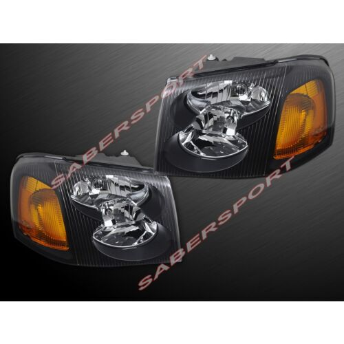 pair-black-housing-headlights-for-20022009-gmc-envoy-envoy-xl-envoy-xuv