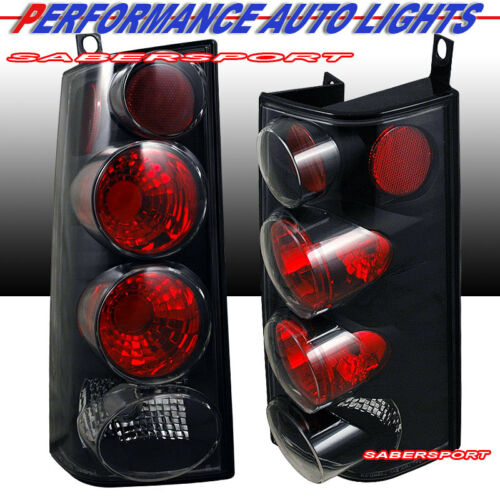 set-of-pair-black-taillights-for-19962002-gmc-savana-and-chevy-express-van-