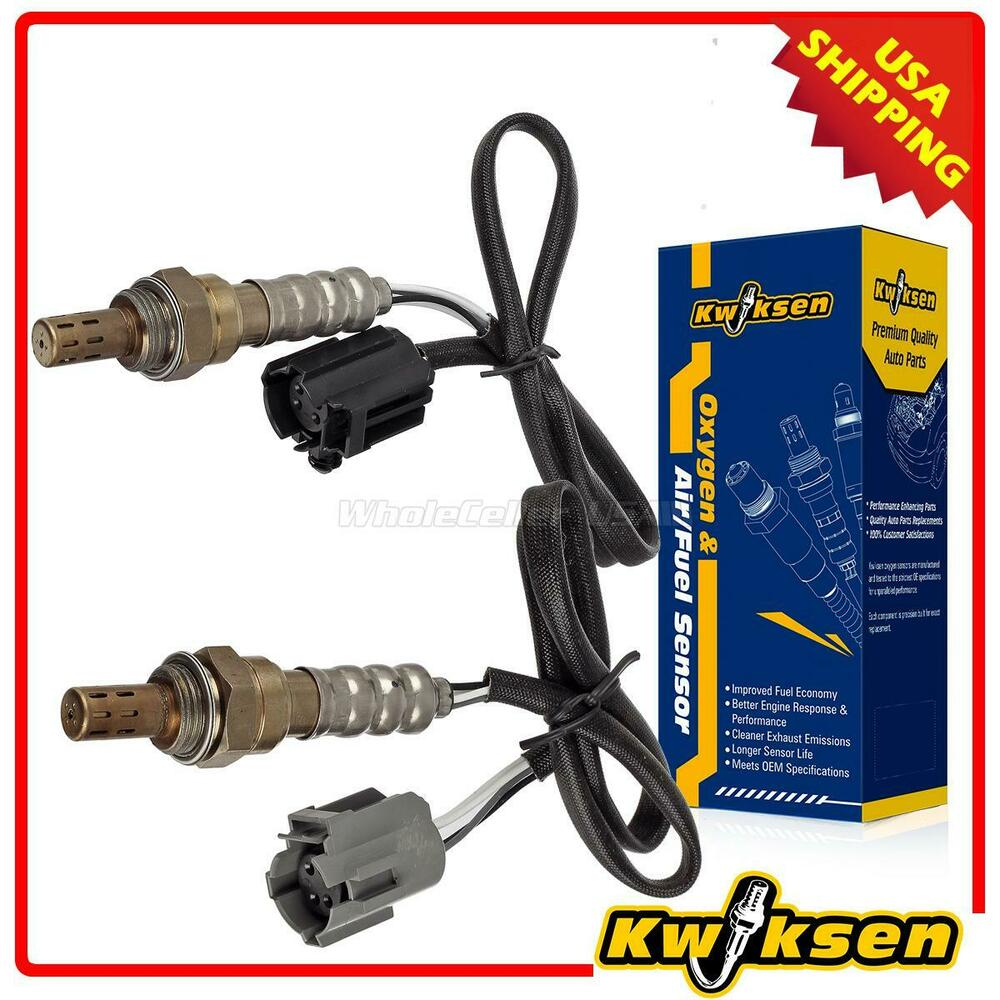 Ford Ranger Transmission furthermore 301666325406 in addition 1139125 Inline 6 Vacuum Lines Arrangement in addition Efie circuit also Watch. on 02 sensor for jeep cherokee