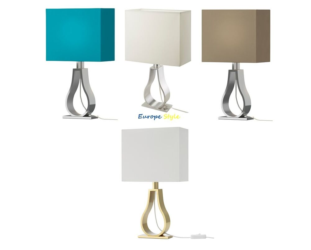 frames desk lamps - photo #19