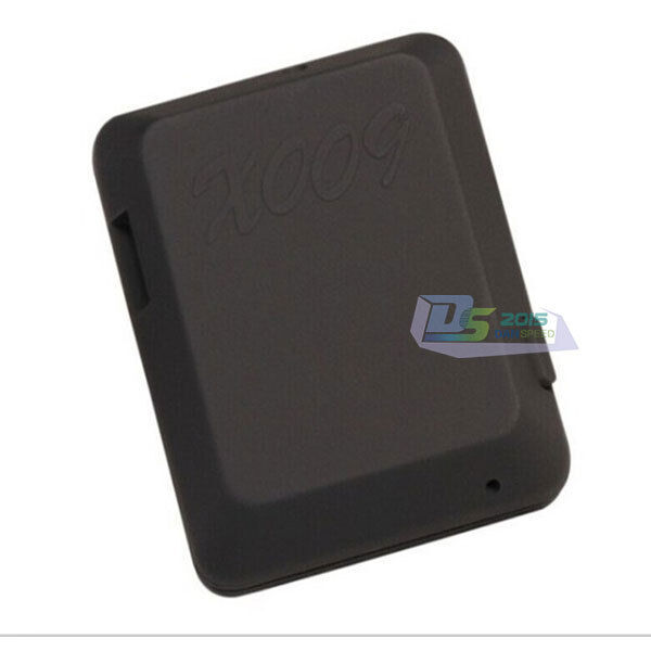 how to put a gps tracker on car