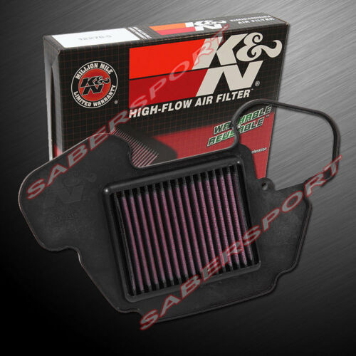kn-ha1313-hiflow-drop-in-air-filter-for-20132018-honda-msx125-grom-125
