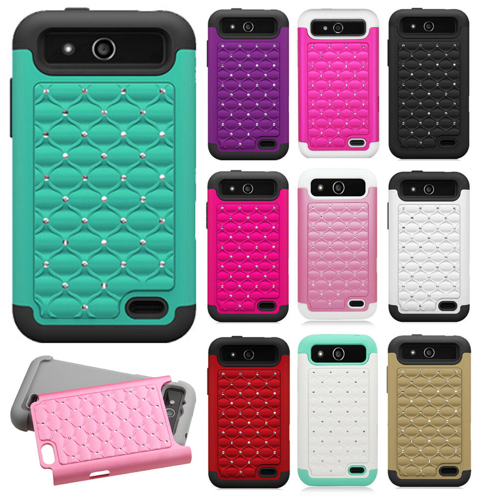 one place, zte maven z812 phone cases tactile