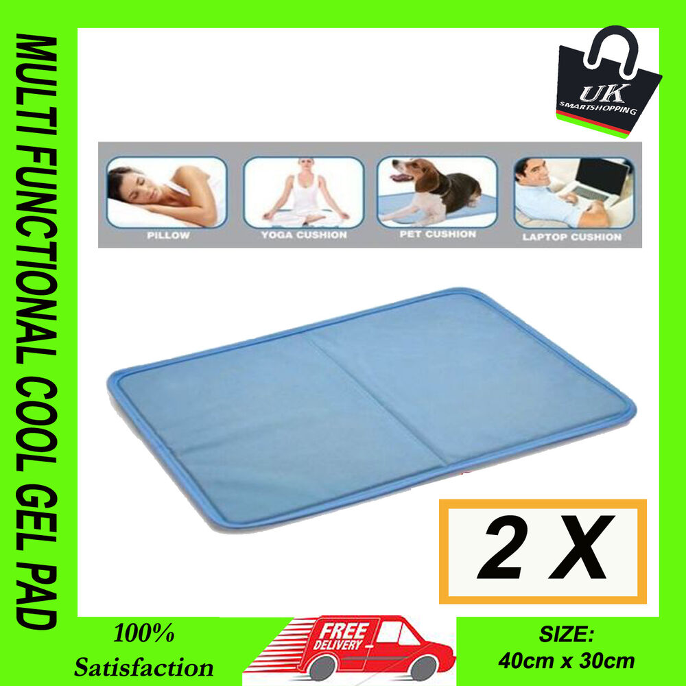 Cool Bed Mattress Pad Uk