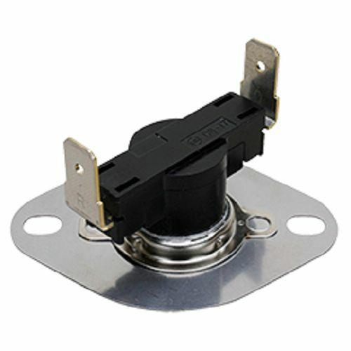 Thermostat For Electrolux Frigidaire Dryer 3204267