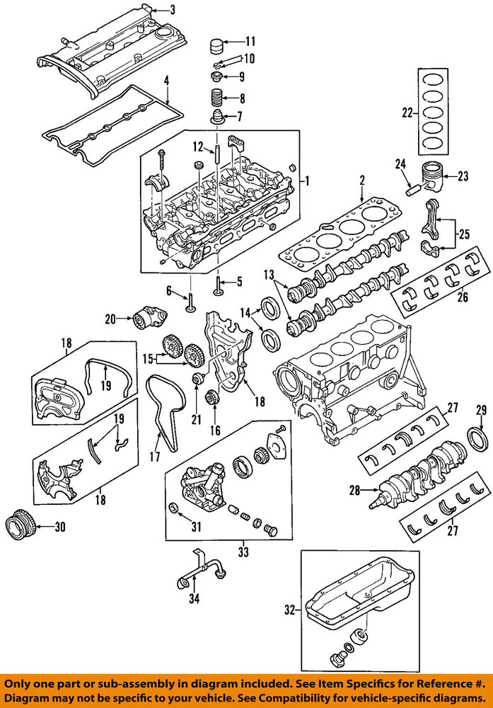 chevrolet gm oem 07 08 aveo engine timing belt 96858745 ebay. Black Bedroom Furniture Sets. Home Design Ideas