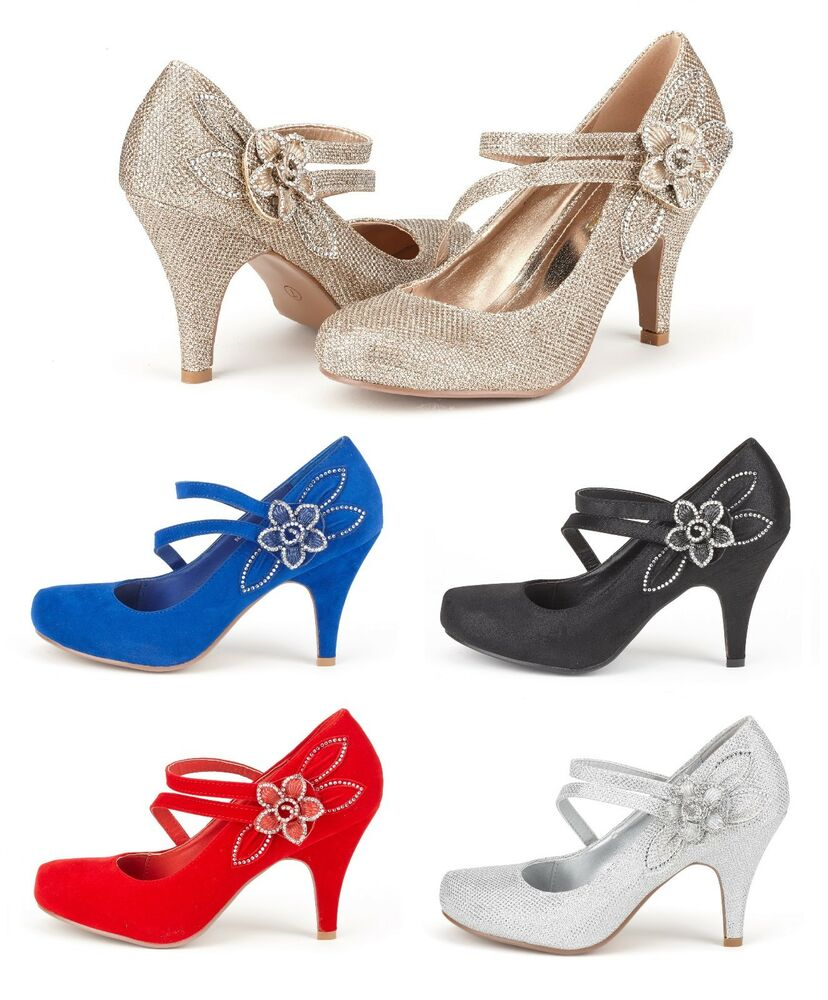 Wedding Shoes. Wedding footwear for the whole wedding party. results # sort. Filter. Talaria Premium Folding Flats. Betsey Blue Tee Strappy Heel. champagne. $ Metallic Ribbon Rhinestone Shoe Clip. silver blush + 1 more colors. $ View More.