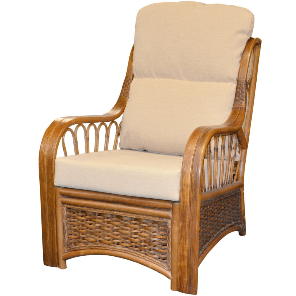 Cane chairs with cushions - Gilda New Cane Furniture Chair Cushions Covers Only Wicker Rattan
