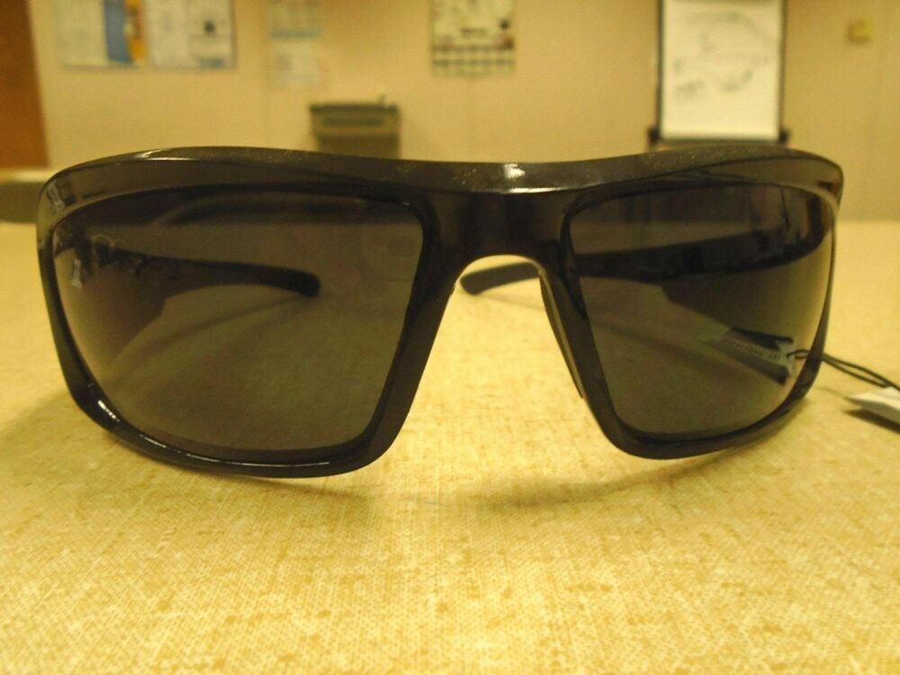 edge eyewear by wolf peak xb116 ebay