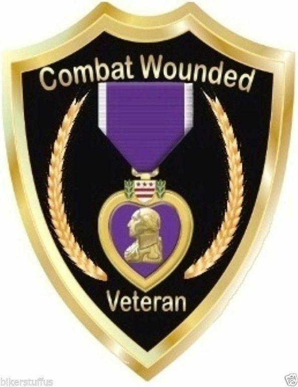 Purple Heart Combat Wounded Veteran Helmet Toolbox Usa. Wellsfargo Auto Insurance Csu Degree Programs. Longest Word In The World In English. Jacksonville Roofing Companies. Medgar Evers College Nursing. Physical Therapy Schools Online Degree. Pictures Of A Credit Card Chicago Data Center. Foremost Insurance Online San Diego Cremation. What Is A Roll Over Ira Email Marketing Suite
