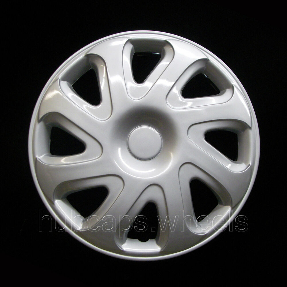 Hubcaps For 2008 Toyota Corolla: Toyota Corolla Hubcaps On Shoppinder