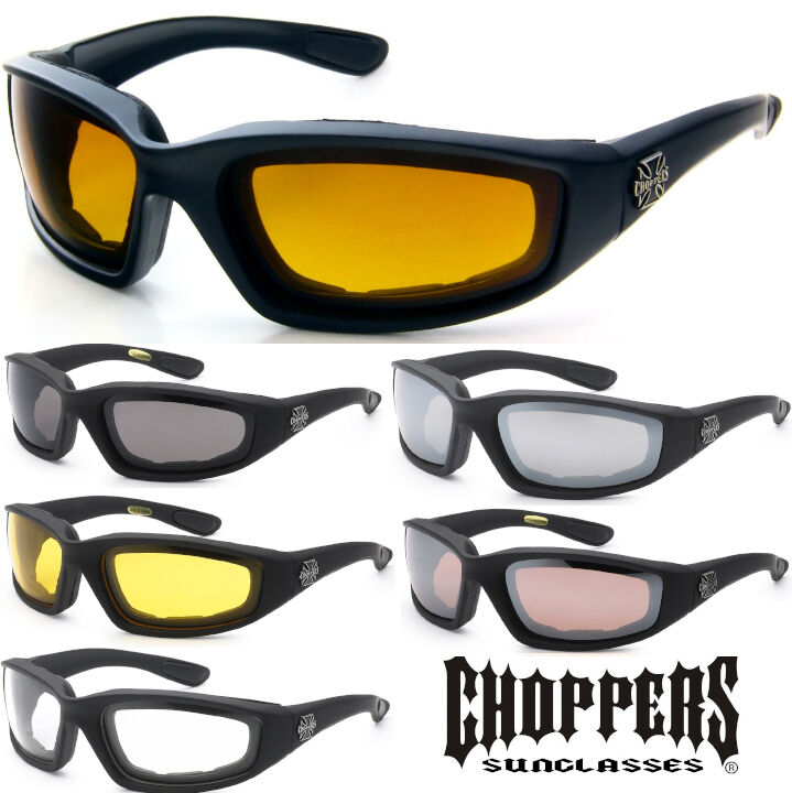 Best Glasses For Night Time Motorcycle Riding