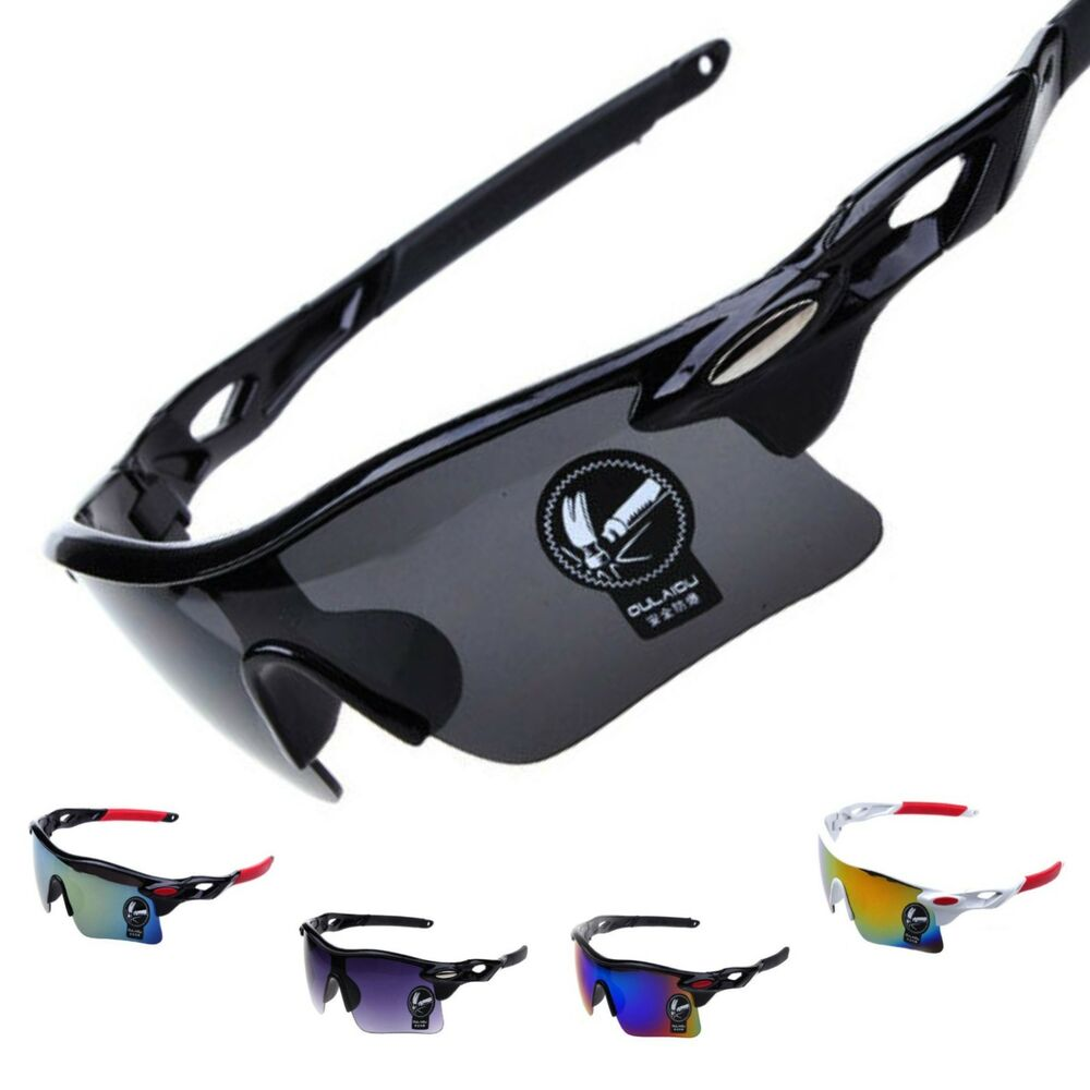 Cycling Glasses Online