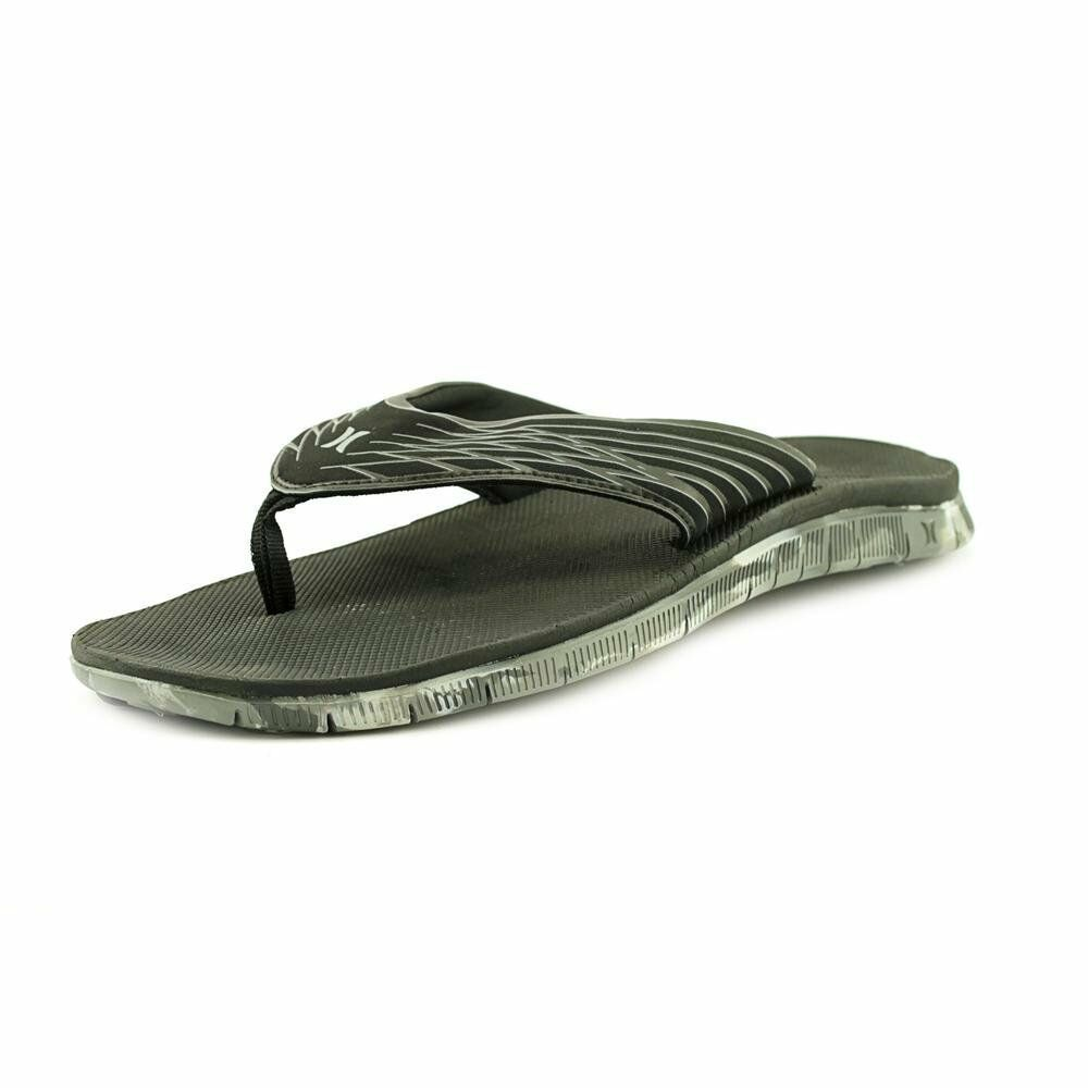 Shop for navy okabashi sandals online at Target. Free shipping & returns and save 5% every day with your Target REDcard.