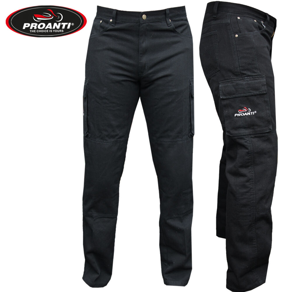 motorradhose jeans aramid motorrad jeanshose mit. Black Bedroom Furniture Sets. Home Design Ideas