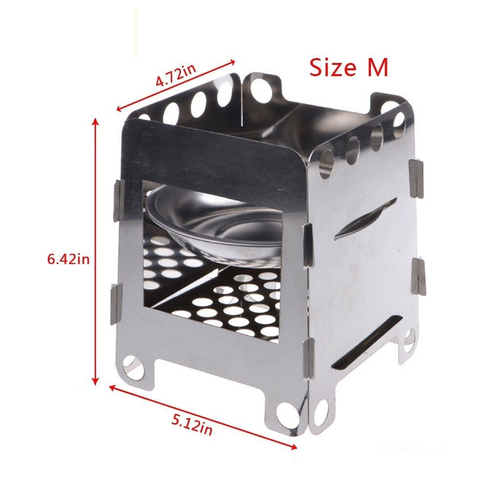 Snap Rv Stove Zeppyio Photos On Pinterest About Atwood 91365 Water Heater Control Circuit Board Was 93851 Outdoor Cooking Camping Wood Pocket Alcohol Backpacking Portable M Ebay