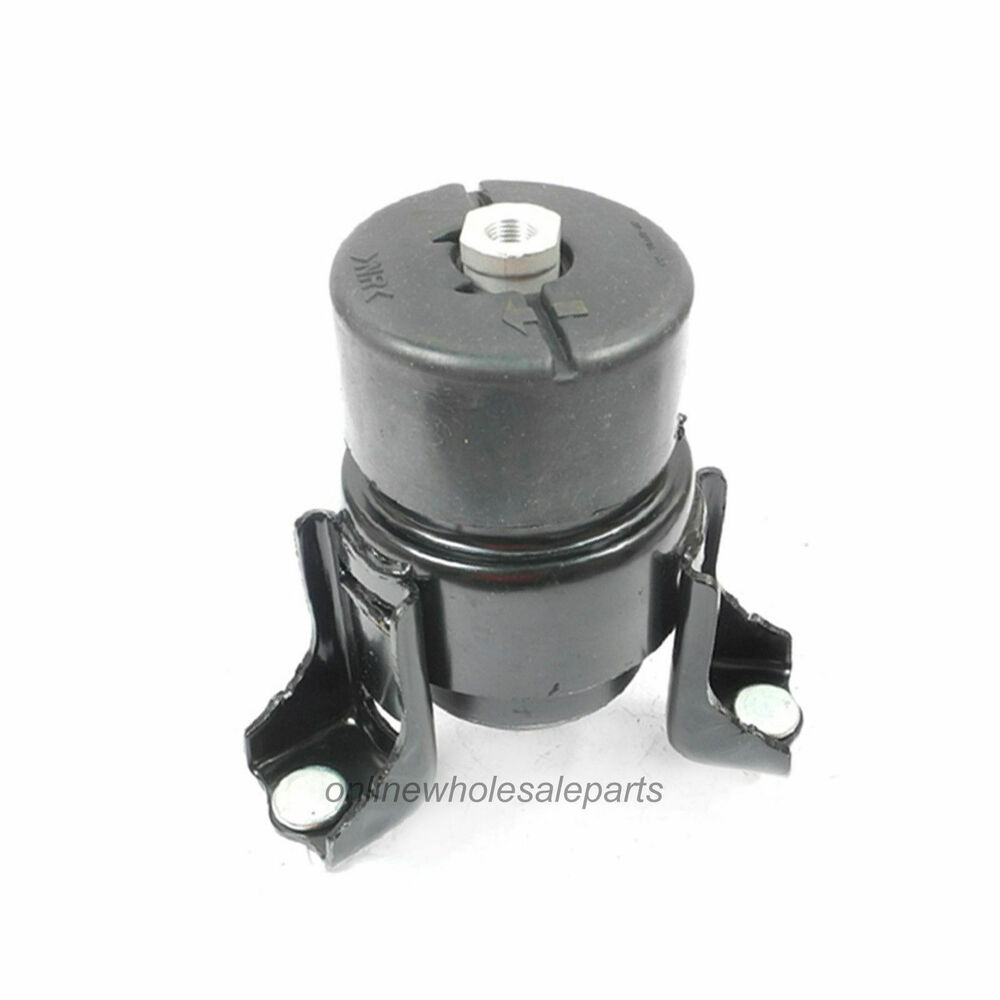 front engine motor mount 4203 for 02 03 04 05 06 07 08 toyota camry solara ebay. Black Bedroom Furniture Sets. Home Design Ideas