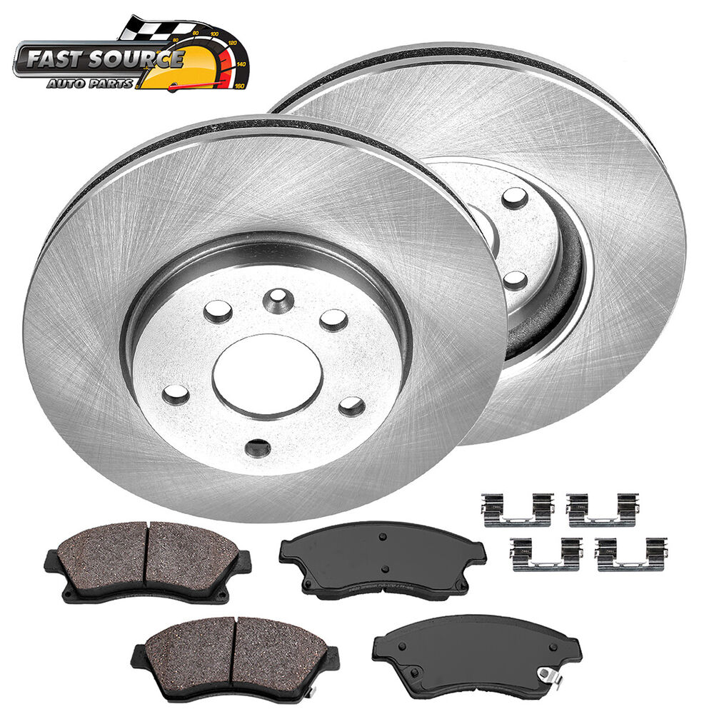 front brake rotors ceramic pads 2011 2012 2013 2014 chevy. Black Bedroom Furniture Sets. Home Design Ideas