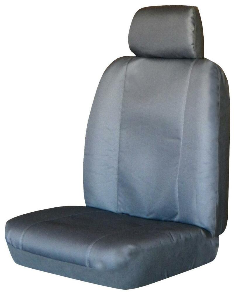 Waterproof canvas car seat cover mercedes benz ml350 for Mercedes benz ml350 seat covers
