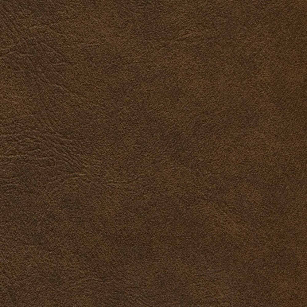 Dark Brown Marine Seating Upholstery Vinyl Like Naugahyde