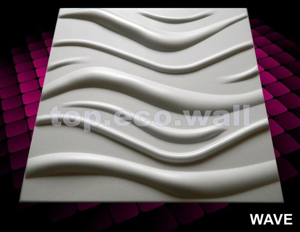 panels 3d decorative wall ceiling tiles cladding wallpaper. Black Bedroom Furniture Sets. Home Design Ideas