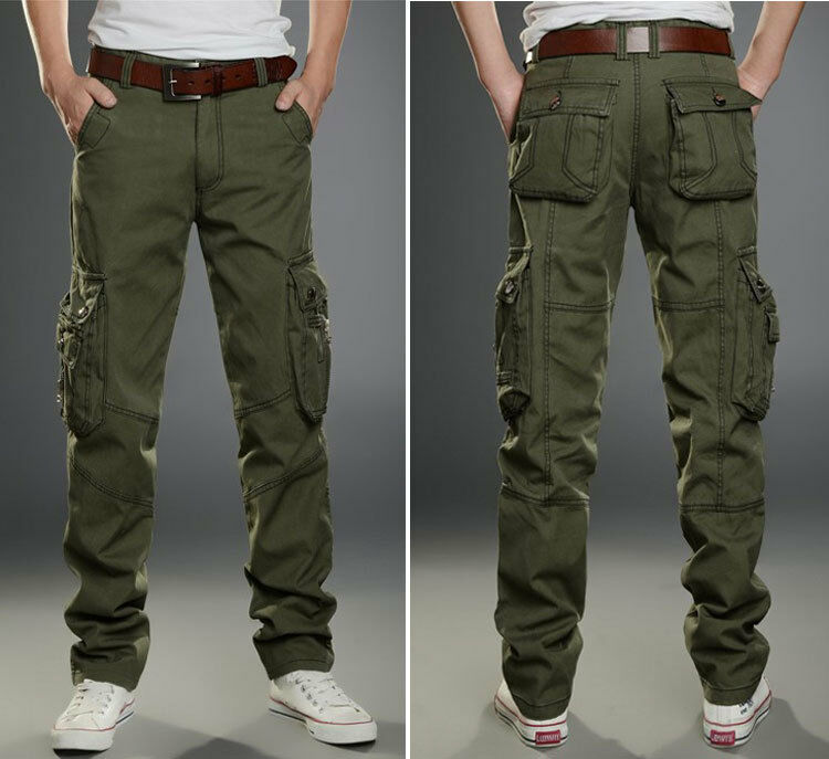 Shop eBay for great deals on Army Green Pants for Men. You'll find new or used products in Army Green Pants for Men on eBay. Free shipping on selected items.