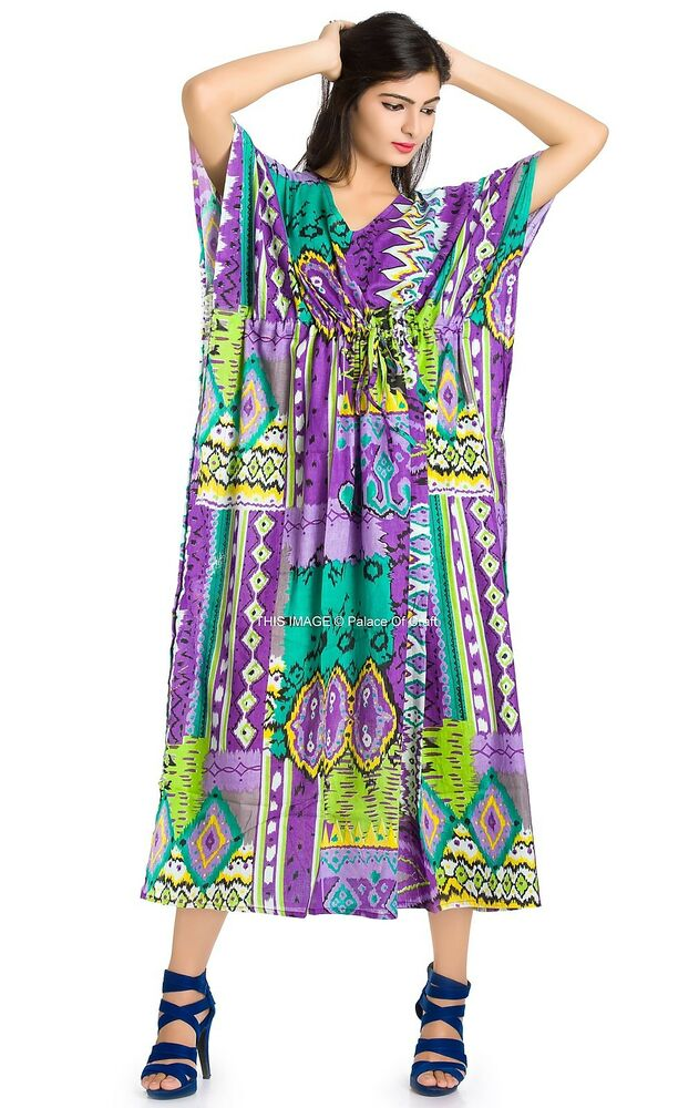 cotton hindu single women Find great deals on ebay for indian tunic in tops and blouses for all women  find great deals on ebay for indian  mens shirt kurta cotton fabric indian .