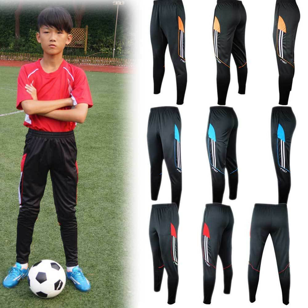 Find your adidas Boys - Soccer - Pants at shopnow-bqimqrqk.tk All styles and colors available in the official adidas online store.