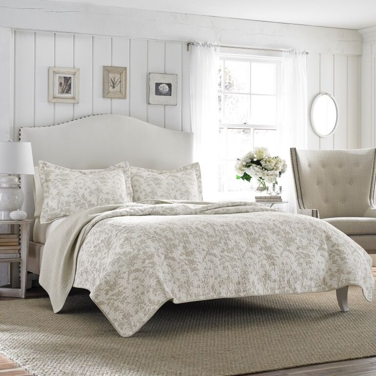 laura ashley - photo #35