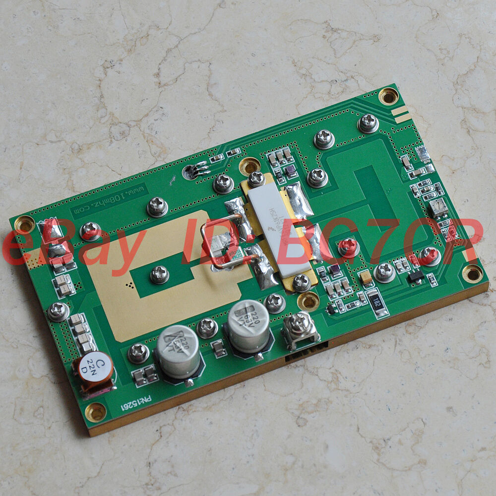 Dht 22 Digital Temperature And Humidity Sensor together with Annual Report furthermore 9140102321 as well Male Mcx To Male Sma Pigtail Rg316 0 5 Length likewise Coax Cables and Connectors. on ham radio kits