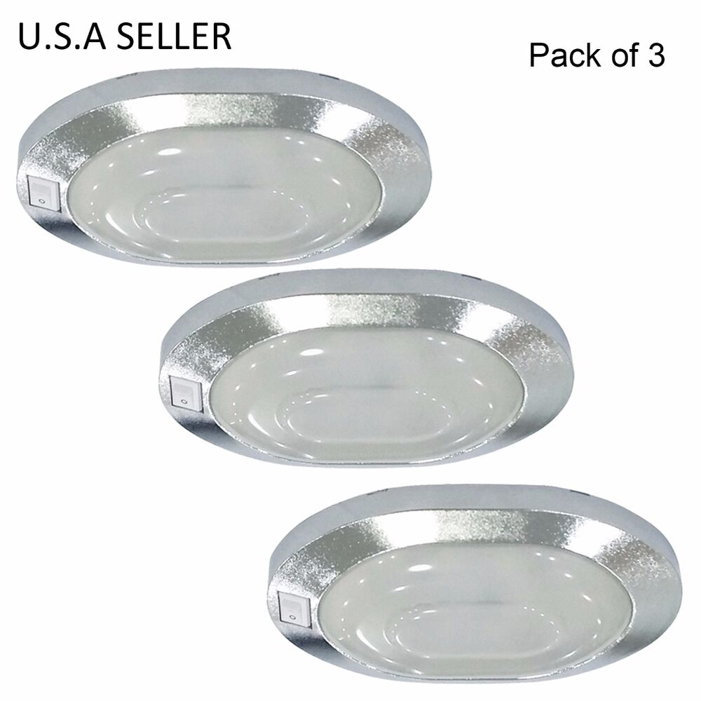 3PCs RV Little Pancake Nickel  eBay