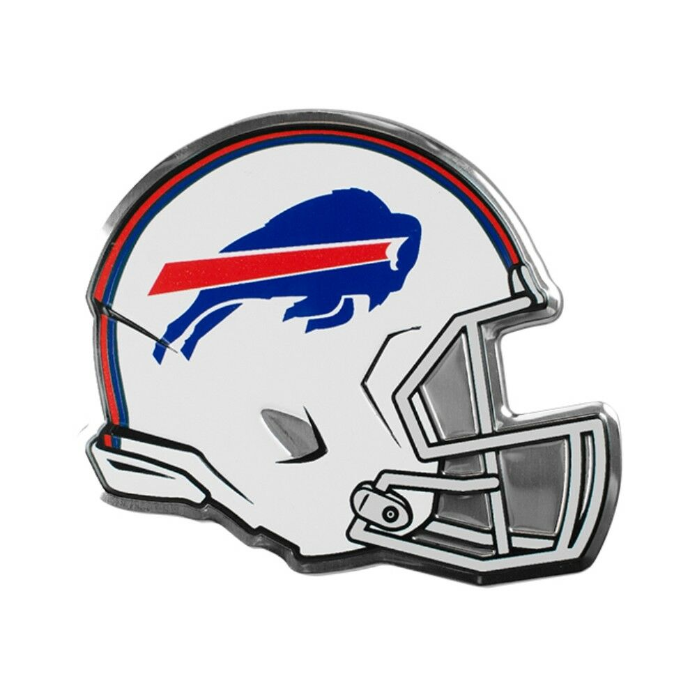 bills helmet coloring pages - photo#34