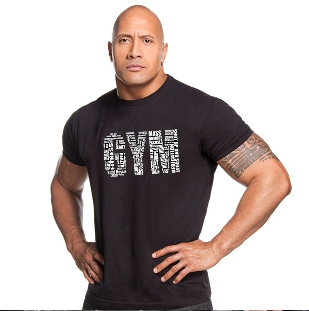 Ma gym bodybuilding fighting t shirt best workout clothing for Dress shirts for bodybuilders