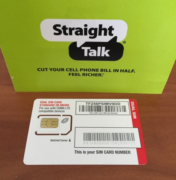 Straight Talk was added to the directory by a user on February 07, doxo is a secure, all-in-one bill pay service enabling payments to thousands of billers. doxo is not an affiliate of Straight Talk. Logos and other trademarks within this site are the property of their respective owners. No endorsement has been given nor is implied.
