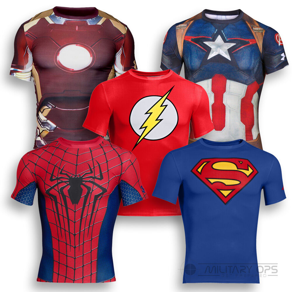 3669fc58 Cheap under armor superhero Buy Online >OFF55% Discounted