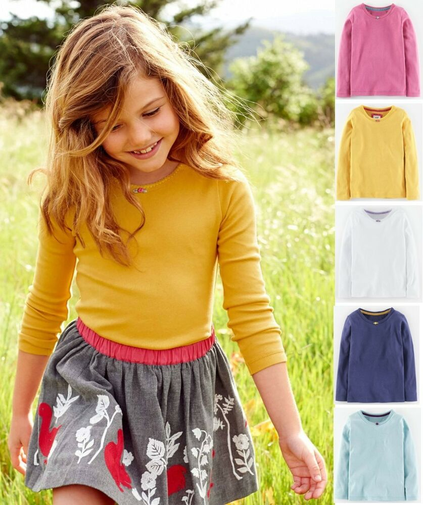 Mini Boden is a British clothing brand, with a line for boys and girls, ranging from toddlers through pre-adolescence. These clothes come in many styles, including .