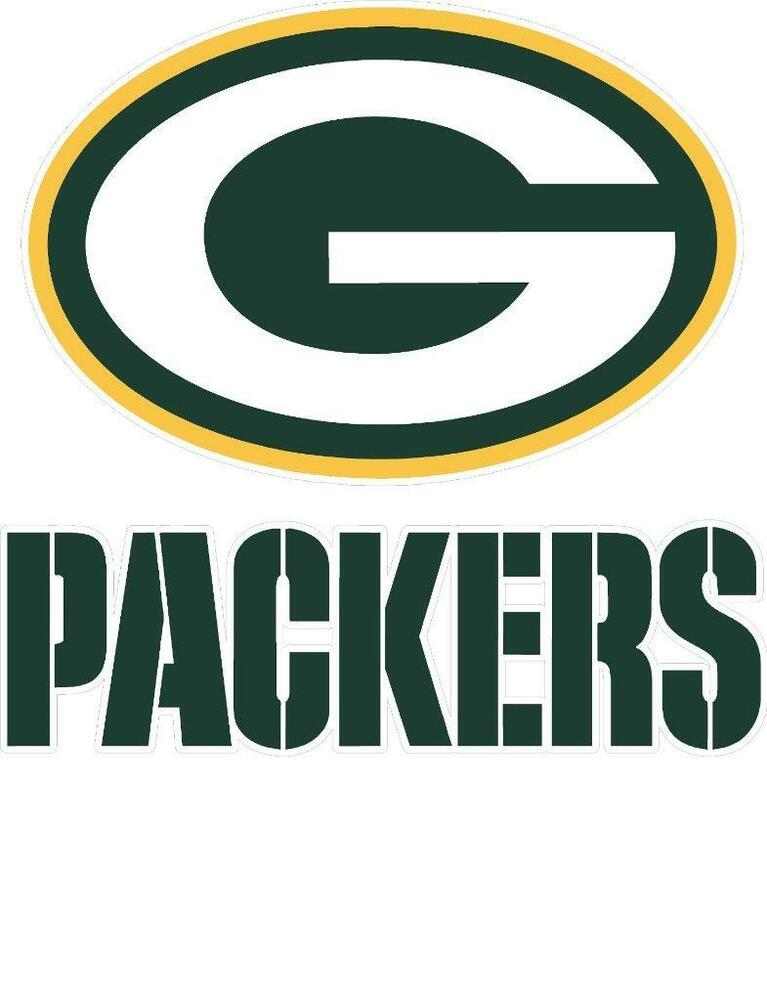 green bay packers - photo #15