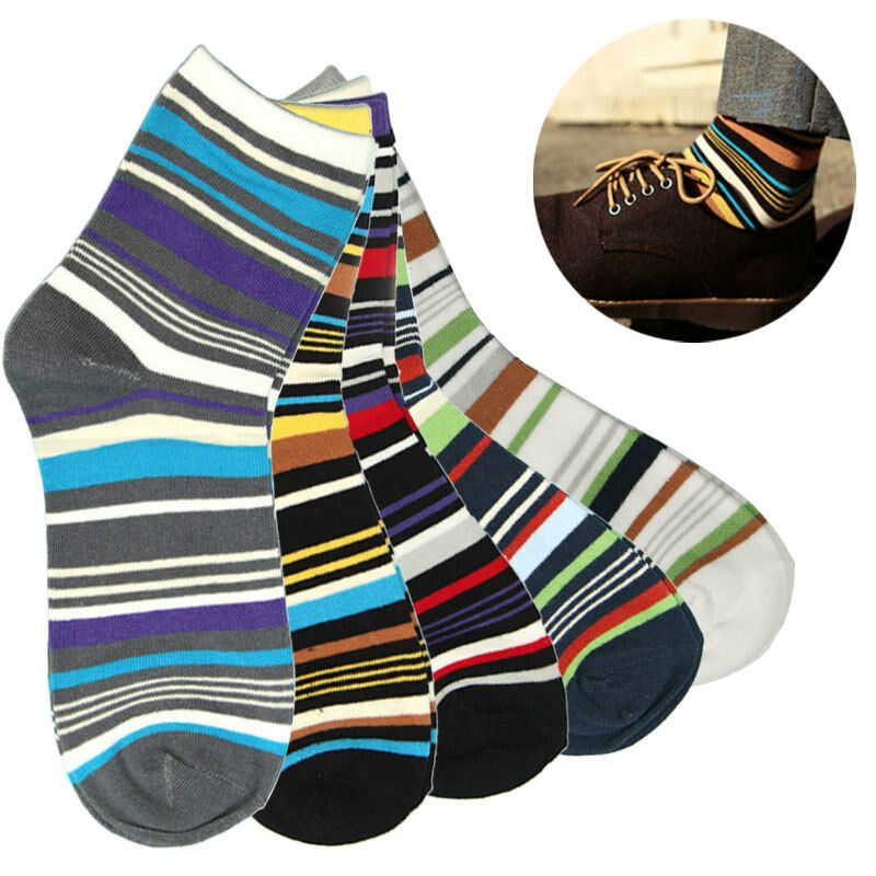 ganjamoney.tk has the boldest selection of fun, cool, and colorful socks. Shop our website or store for distinctively bold and uniquely expressive socks. boldSOCKS – boldSOCKS offers uniquely colorful, patterned, fun, and funky socks for men and women.