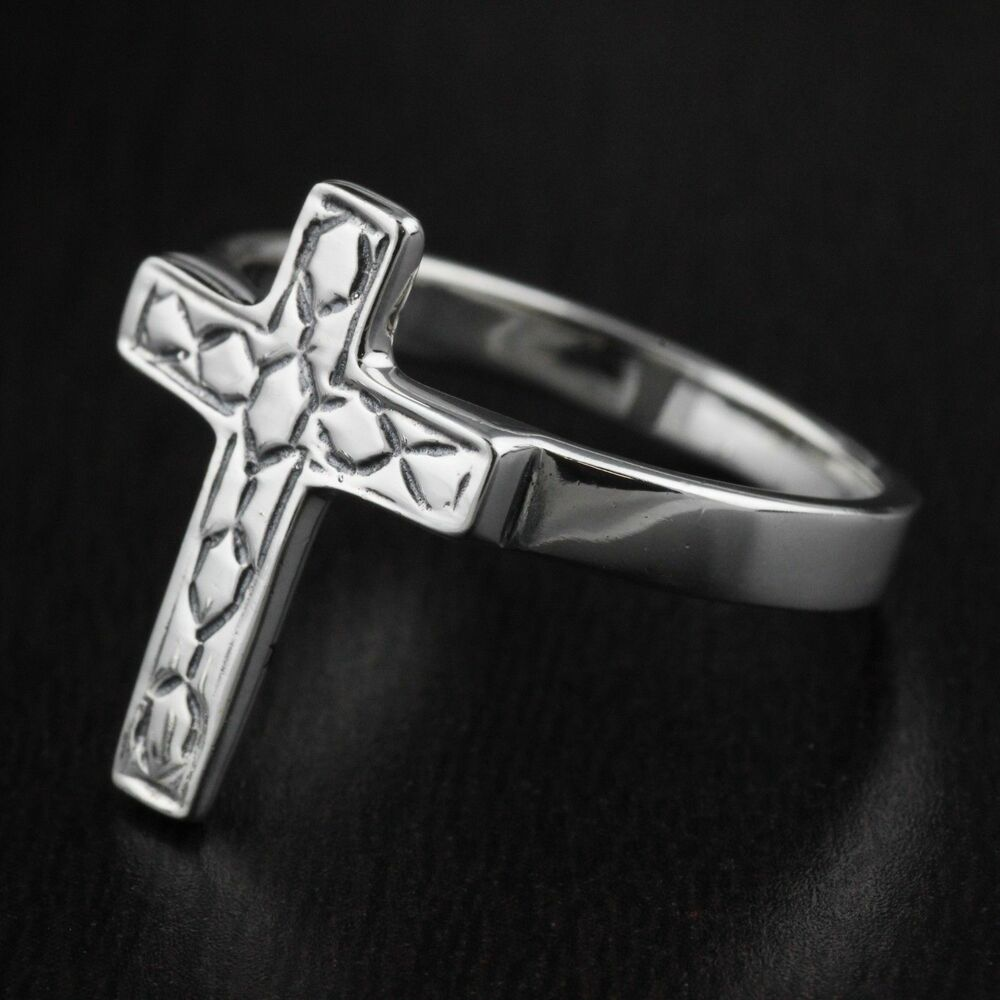 How Long To Get Ring Engraved
