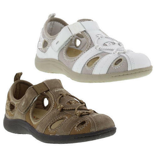 Earth Shoes Womens Sandals