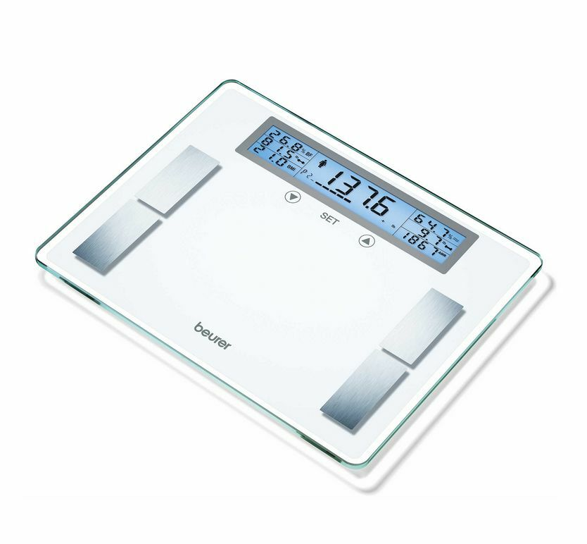 WEIGHT WATCHERS ELECTRONIC FOOD SCALE USER MANUAL Pdf